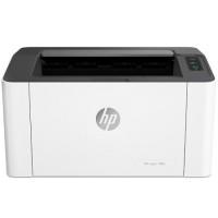 惠普 (HP) 108w 锐系列新品激光打印机 更高配置无线打印 P1106/1108升级款无线版版