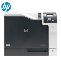 惠普(HP)CP5225dnA3彩色激光打印机企业办公打印机 CP5225DN