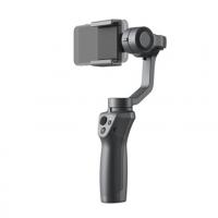 DJI 大疆 灵眸Osmo Mobile 2 防抖手持云台 手机稳定器
