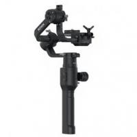 DJI 大疆 如影 Ronin-S 标准版 专业手持摄影云台