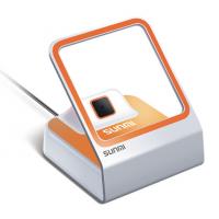 商米小闪二维扫码器 手机付款扫码枪扫描器扫码盒子 微信支付宝收银扫描平台