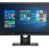 Dell戴尔E2417H 液晶显示屏