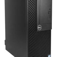 Dell戴尔Optiplex台式机电脑全套