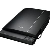 爱普生(EPSON)Perfection V330 超微立体扫描仪