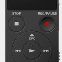 Sony/索尼录音笔ICD-UX560F专业高清降噪正品