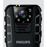 Philips/飞利浦VTR8100红外夜视高清便携摄像机