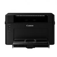 佳能(Canon)LBP112 imageClass 智能黑立方 A4幅面黑白激光打印机