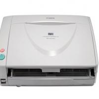 佳能(Canon)DR-6030C 高速扫描仪