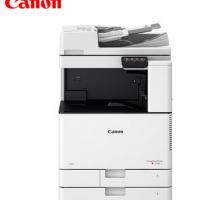 Canon/佳能 iRC3020 A3彩色数码复合机