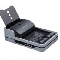中晶 ArtixScan DI 5240 自动馈纸加平板扫描仪