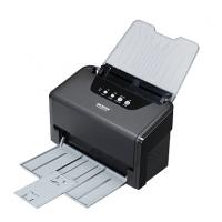 中晶 ArtixScan DI 6250S 直通道自动馈纸式扫描仪