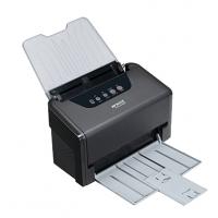 ArtixScan 中晶DI 6260S