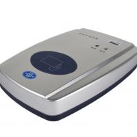 神盾ICR-100M身份证读卡器
