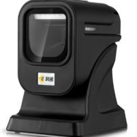 科密PT-218高速扫描平台