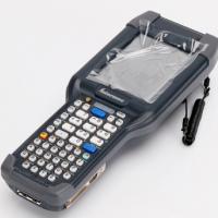 霍尼韦尔(Honeywell)RF枪 5100二维WIFI触摸屏版CE系统