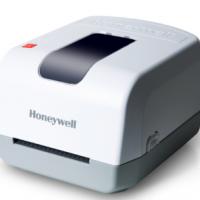 霍尼韦尔(Honeywell)OT800 热敏/热转印 USB口