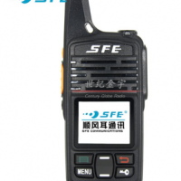 SFE 顺风耳 SE278