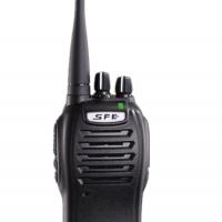 原装顺风耳S560对讲机S560PLUS