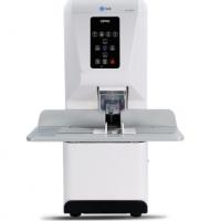 歌派(GEPAD)全自动财务凭证装订机  GP-AE510