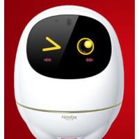 科大讯飞(iFLYTEK) 阿尔法蛋大蛋智能机器人儿童学习机