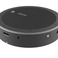科大讯飞(iFLYTEK) 录音笔讯飞听见M1微型转写助手机器人