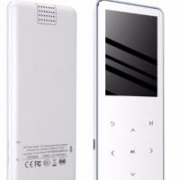 IQQ 2.4英寸 蓝牙外放mp3音乐播放器