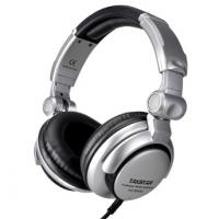 得胜(TAKSTAR)HD-3000头戴式监听耳机