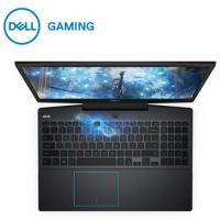 Dell/戴尔 新G3 九代酷睿i5 GTX1650 15.6英寸吃鸡游戏本学生笔记本手提15P-1545游匣轻薄电竞白色电脑轻薄