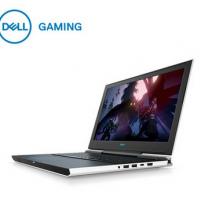 Dell/戴尔 G7 八代酷睿i5四核游匣 GTX1050Ti独显双硬盘 15.6英寸游戏笔记本