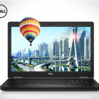 Dell/戴尔 3000系列专业图形设计制图  便携移动工作站3530