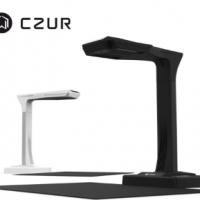 成者科技(CZUR)智能扫描仪