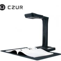 成者科技(CZUR)高拍仪