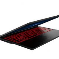 联想拯救者Y7000 2019九代酷睿i7 15.6英寸游戏笔记本电脑(i7-9750H/GTX1650/8G/1T+256G SSD)