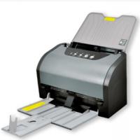MICROTEK FileScan 3125s 中晶馈纸式A4彩色大容量双面扫描仪