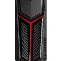 联想拯救者刃7000 3代 I7-9400/GTX1660 TI6G显卡/8G/512G SSD