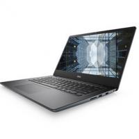 Dell/戴尔 成就5000 5481-1605增强版8代4核i5PcleSSD超薄轻薄便携窄边框 笔记本电脑
