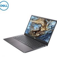 Dell/戴尔 成就5000增强版8代4核i7 8G内存512GPcleSSD 2G独显13.3英寸超薄轻薄便携商务办公游戏笔记本电脑
