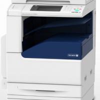 施乐(Fuji Xerox) 2263CPS/2265复合机施乐a3彩色复印机
