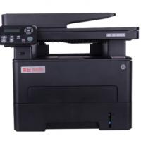 震旦AD336MWA新款家用办公多功能A4黑白打印复印扫描一体机