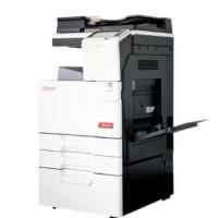 震旦(AURORA)ADC265复合机 a3打印机
