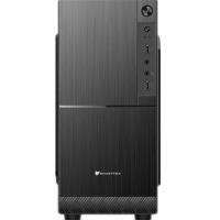 台式机电脑主机箱 富士康M6