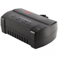 APC 施耐德 BK650-CH 不间断UPS电源/400W/650VA UPS电源