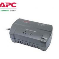 APC 施耐德 BK500-CH 不间断UPS电源/300W/500VA UPS电源