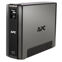 APC 施耐德 BR1000G-CN UPS不间断电源 600W/1000VA UPS电源