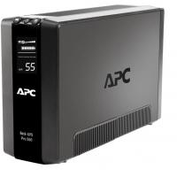 APC 施耐德 BR550G-CN UPS不间断电源 330W/550VA UPS电源