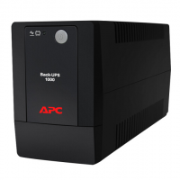 APC 施耐德 BP1000CH ups不间断电源 600W/1000VA备用电源
