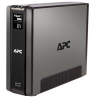 APC 施耐德 BR1500G-CN UPS不间断电源 865W/1500VA UPS电源