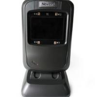 新大陆NLS-FR40二维码扫描平台