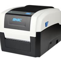 新北洋(SNBC)BTP-LT330 300DPI条码标签打印机