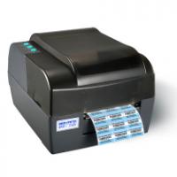 新北洋(SNBC)BTP-V200热敏热转印条码标签打印机